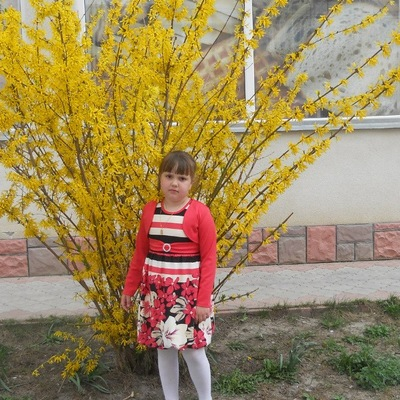 Марійка Дутка, 18 сентября , Москва, id204287148