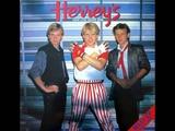 Herreys - Du gav mitt liv en mening
