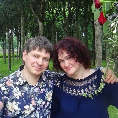 Илья Роянский