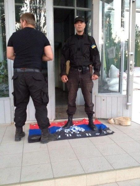 Яценюк выразил соболезнования семьям погибших горняков на Донетчине - Цензор.НЕТ 2492