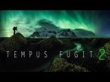 TEMPUS FUGIT 2