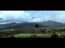 Nightwish - Wishmaster (Pearl Harbor Vol.2) - YouTube