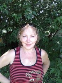 Наталья Мишина, 8 января , Москва, id160301662