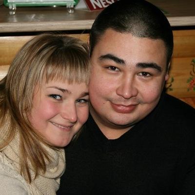 Эльдар Галимьянов, 30 апреля , Екатеринбург, id107705366