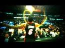 Lebron James Career Highlights - King Kong - mix