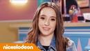 Club 57 Reto de la caja misteriosa Latinoamérica Nickelodeon en Español