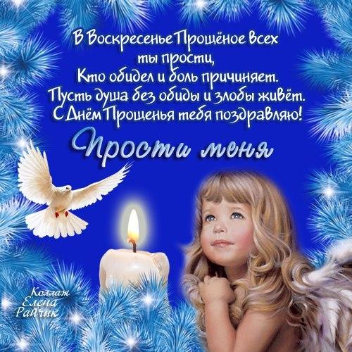 Фото №298881508 со страницы Юрия Аксёнова