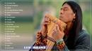 Leo Rojas Super Mix 2018 - Leo Rojas Greatest Hits [Video Oficial Full HD] - The Best of Leo Rojas