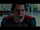 [Mr. Moment] Супермен убивает генерала Зода. Человек из стали. 2013.
