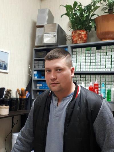 Евгений Лякин