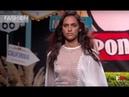 JUANA MARTIN SS 2018 Madrid - Fashion Channel