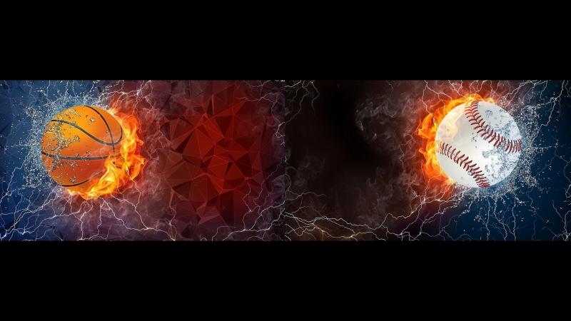 Дхуракиж Пундит (ж) (унив) vs Раттана Бундит Унив. (ж) l Казаночка (ж) vs Надежда Оренбург (ж) и другие.