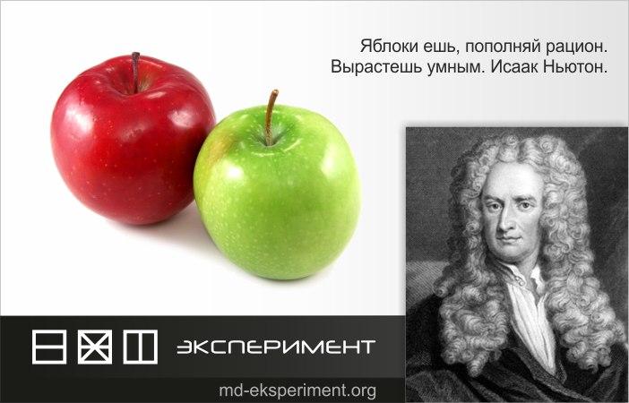 Исаак Ньютон, Экспериментатор