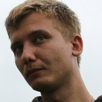 Евгений Литов