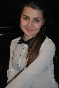 Оксана Стецько