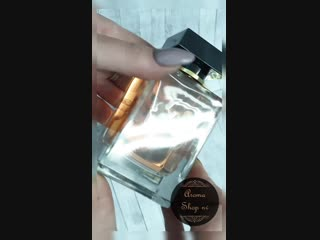 Dolce&gabana the only one 900rub