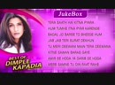 Best Of Dimple Kapadia Songs _ Bollywood Superhit Songs Jukebox _ Evergreen Hind