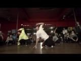 HIP-HOP | PANDA - Desiigner Dance