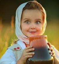 Аленка Васильева, 7 августа , Киев, id101776806