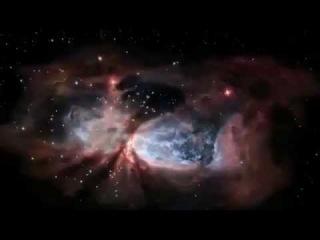 Плагиатор Эйнштейн. Теория относительности - фикция!