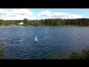 Орловский карьер ( озеро )