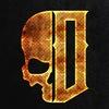 Deathmatch TV Quake LAN #3