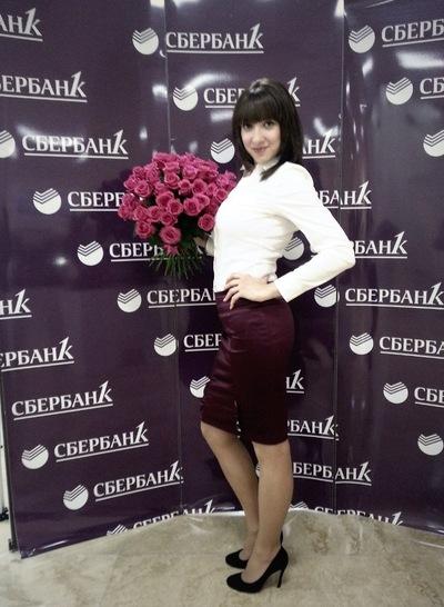 Виктория Новикова, 28 апреля , Липецк, id3025691