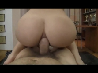 xhamster.com_9682116_dirty_girl_anal_ride_big_dick_480p