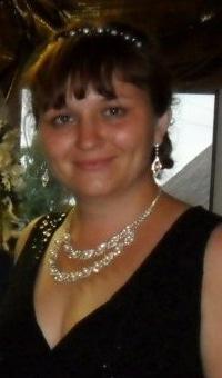 Татьяна Семёнова, 4 марта , Рязань, id48834732