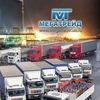 МегаТрейд Технические Газы Московская область