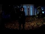 "Ночь (автор клипа Т. Васильева) - по мотивам сериала ""Анна детективъ"" -"