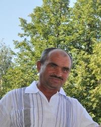 Сергей Лукьянов, 3 июня , Сосновоборск, id157192420