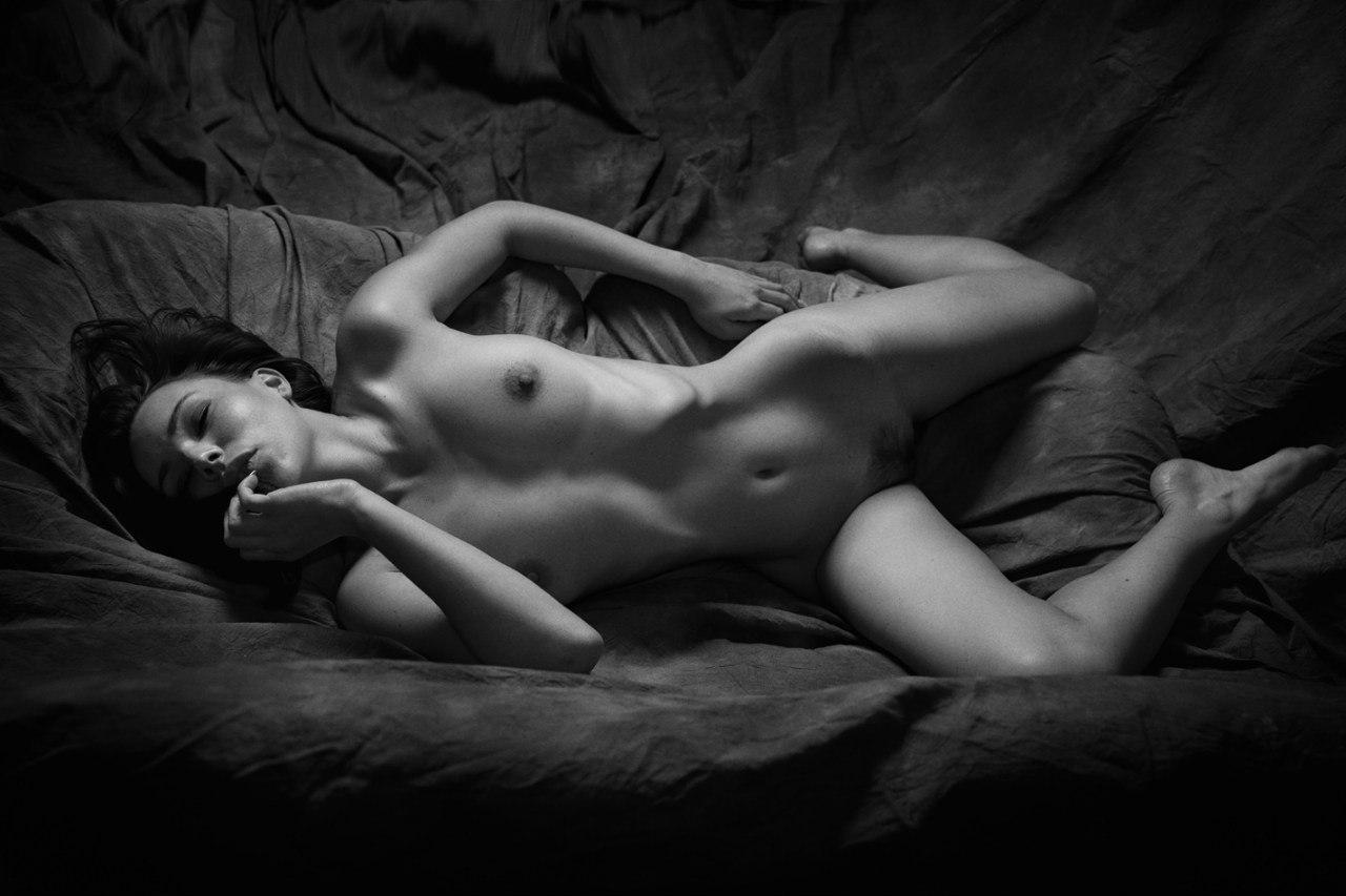 Резкая боль секс 5 фотография
