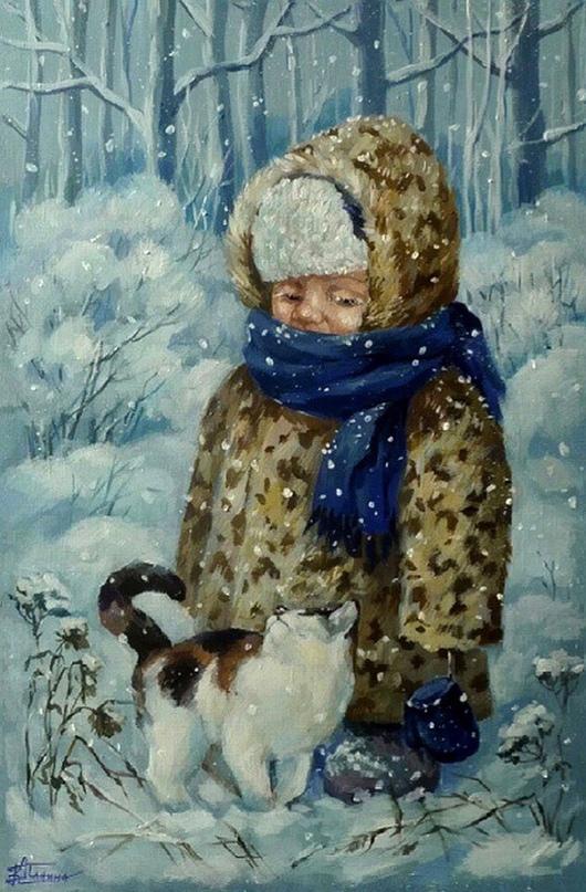 Tatiana Makarova |