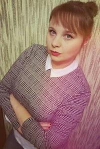 Татьяна Подлесных