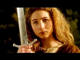 Era - Ameno (1996)
