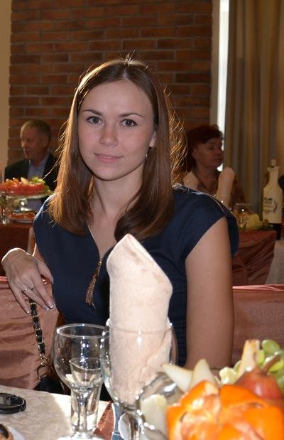 Наталья Сазанова, 5 июня , Арзамас, id6607064