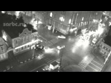 1383631441 - запись с веб-камеры [саратов, 2013.11.05 - авария, дтп Московская - Чапаева]