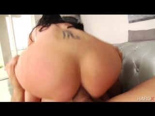 Texas Patti [CandyGirls, HD 1080, Hardcore, Fingering, Brunette, Blowjob, Cum Swallowing, Anal]