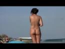 Nude Beach 18
