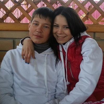 Линар Фатыхов, Казань, id27600350