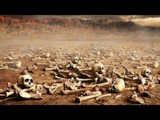 Кто же воскресит эти истлевшие кости? | Ислам Sound
