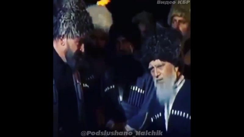 Самое страшное наказание на Кавказе была не смерть, а позор и изгнание из общины.