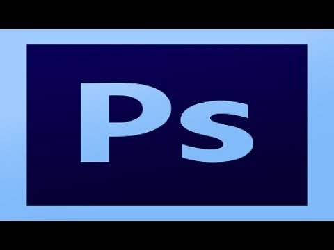 Adobe Photoshop CC 2019 Windows 7 8 1 10
