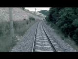 M.I.K.E. Push  Analogy (Extended Mix)