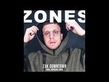 Zak Downtown -
