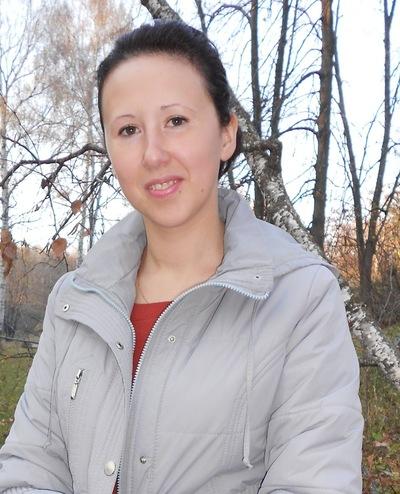 Надя Остап, 1 мая , Белгород-Днестровский, id123537687
