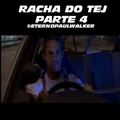 ETERNO PAUL WALKER on Instagram Racha do Tej - Parte 47 @paulwalker
