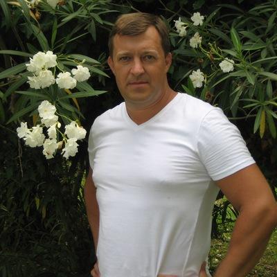 Алексей 911, 24 апреля , Оренбург, id156902835
