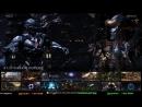 Mortal Kombat XL-прикол портовая шлюха (Кибер Саб-Зиро) был на стриме у сказочного долбоёба ScoRp1onS